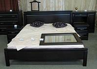Кровать Маэстро, фото 1