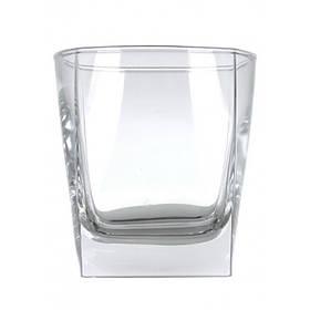 Набор стаканов 300 мл Luminarc Sterling Н7669-LUM