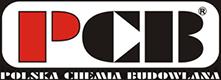 PCB Polska Сухие строительные