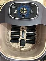 Массажная ванна для ног SQ-368 Footbath Massager