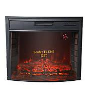 "Електрокамін Bonfire EL1347 (28""), ЕК 6"
