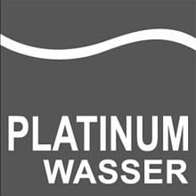 PLATINUM WASSER