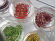Сухоцветы для дизайна ногтей -12, фото 3