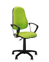 Компьютерное кресло офисное для персонала Offix GTP CPT PL62 Новый Стиль