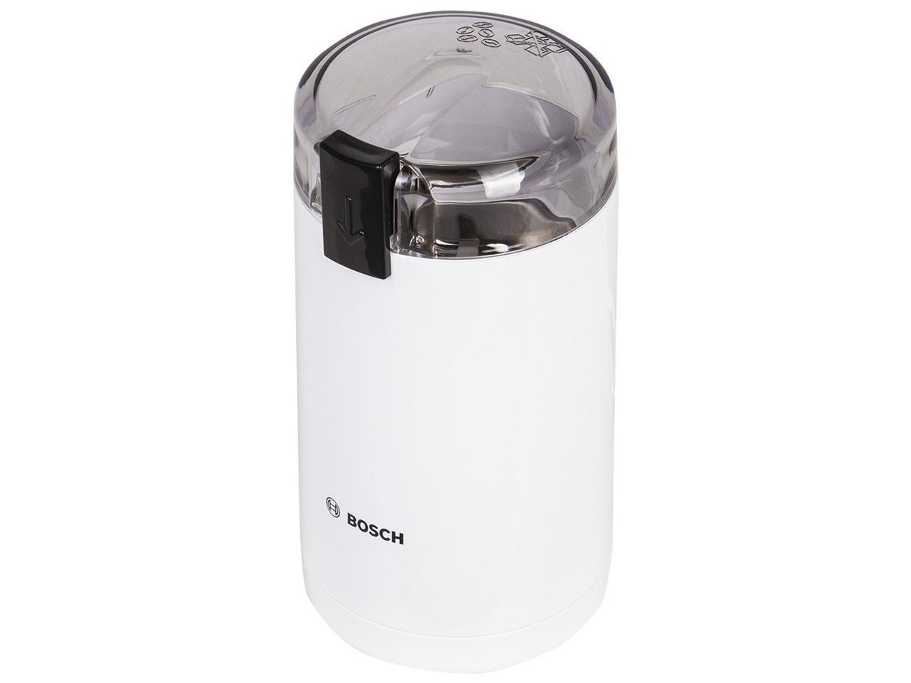 Кофемолка Bosch TSM6A011W (гарантия 1 год)
