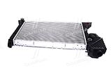 Радиатор охлаждения Мерседес Спринтер MB SPRINTER (TEMPEST) паянный, фото 3