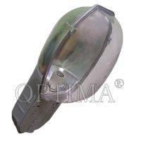 Уличный светильник РКУ 125 Вт Helios 16
