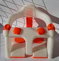 Стульчик, сиденье для купания 5828В