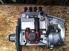 Топливный насос ТНВД МТЗ-80 4УТНИ-1111005