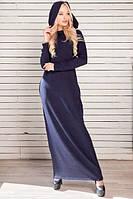 Платье № 5065 цвета, фото 1