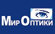 ТМ «Мир Оптики»