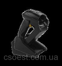 Ручной проводной 2D сканер штрихкодов Newland HR52 Bonito