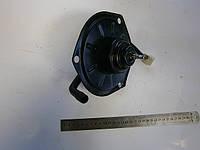 Моторчик отопителя (24V) Faw-1051,1061 (Фав)
