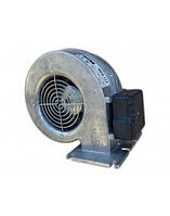 Вентилятор для котла WPA-117 до 40 Квт