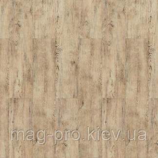Кварц-Вінілова плитка LG Decotile GSW 2511 Китайський дуб, фото 2