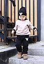 Спортивный костюм для мальчика, фото 2