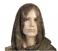 Шемаги, шарфы