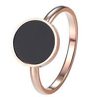 Женское кольцо в стиле Булгари,  в наличии 17.5, 18, 19