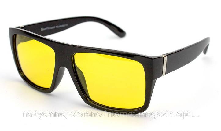 Антифари (окуляри для водіння, риболовлі) Graffito GR3173, фото 2