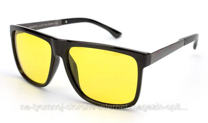 Антифары (очки для вождения, рыбалки) Graffito GR3169, фото 2