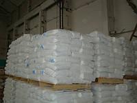 Крейда кормова (30 кг)