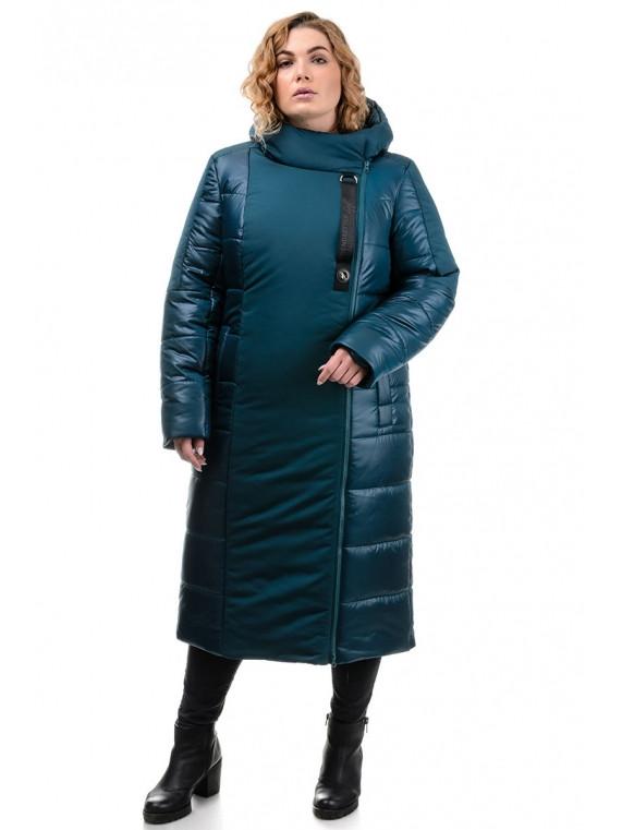 Пальто  «Сара», размеры 50-56