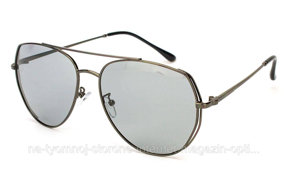 Фотохромные (затемняющиеся) очки Viscap 784-C2