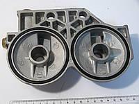 Крышка фильтра топл. (с жиклерами) <ДК>, фото 1