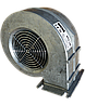 Вентилятор для котла WPA-140 МplusМ до 80Квт (Польша)