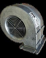 Вентилятор для котла WPA-140 МplusМ до 80Квт (Польша), фото 1