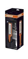 Фонарь аккумуляторный Osram LEDIL101 тип лампы светодиодный