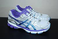 Оригинал asics gt-1000 running t2l6n-9747 кроссовки беговые для бега