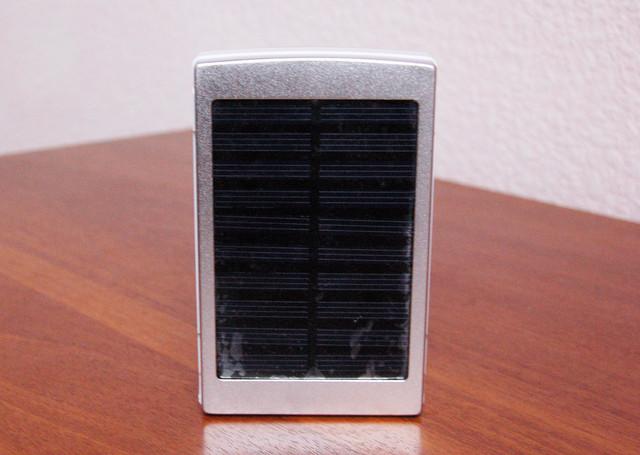 солнечный внешний аккумулятор купить, внешний аккумулятор на солнечной батарее купить, power bank на солнечной батарее купить, power bank 20000 mah купить, внешний аккумулятор 20000 mah купить,