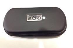 Электронная сигарета в подарочной упаковке EGO код 45690