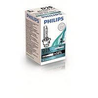 Автолампа D2S   ксеноновая Philips 85122XV X-tremeVisionC1