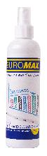 Средство для чистки маркерных досок, 250 мл