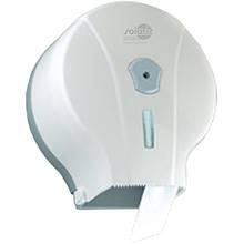 Диспенсер для туалетного паперу