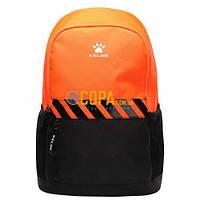 Рюкзак спортивный Kelme CAMPUS - 9876003.009