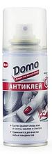 Средство для очистки поверхностей АНТИКЛЕЙ, 100мл