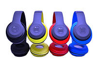 Наушники беспроводные Bluetooth MONSTR S170 , фото 1