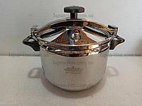 Скороварка Peterhof PH 15779-11