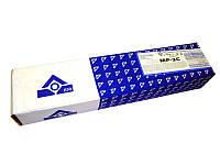 Сварочные электроды МР-3С (синие) ЛЭЗ ∅ 4,0  5 кг. (аналог АНО-21)
