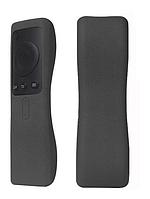 Чехол для пульта телевизора xiaomi Mi Box, 1 поколение, 2 поколения, 3 поколения, 3S