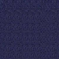 Мебельная ткань жаккард джинс Лерой 310