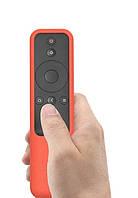 Чехол для пульта Проектор Xiaomi MiJia Laser Projection TV