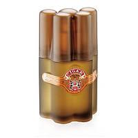 Remy Latour Cigar 60 ml Мужская туалетная вода Cigar (Реми Латур Сигар 60мл) Парфюмерия мужская