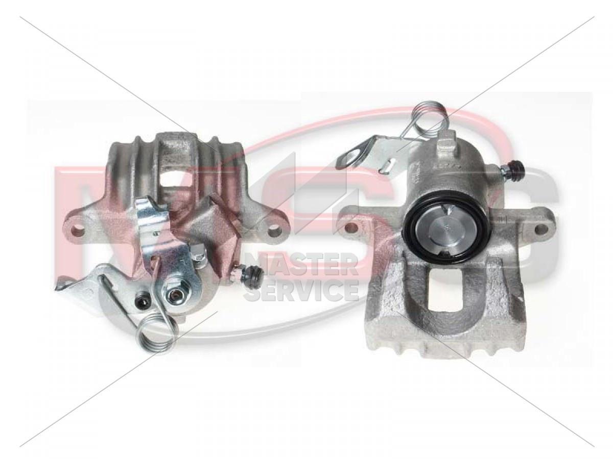 Суппорт для VW New Beetle 1998-2005 100.3.10011, 10311947, 11311947, 1162000670, 13012147217, 1J0 615 423,
