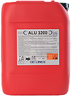 Kenotek ALU 3200 - очиститель дисков