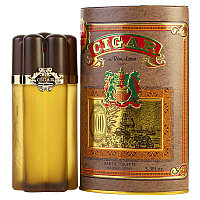 Remy Latour Cigar 100 ml Мужская туалетная вода Cigar (Реми Латур Сигар 100мл) Парфюмерия мужская