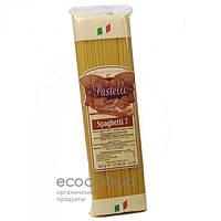 Спагетти №7 Pastello 500г